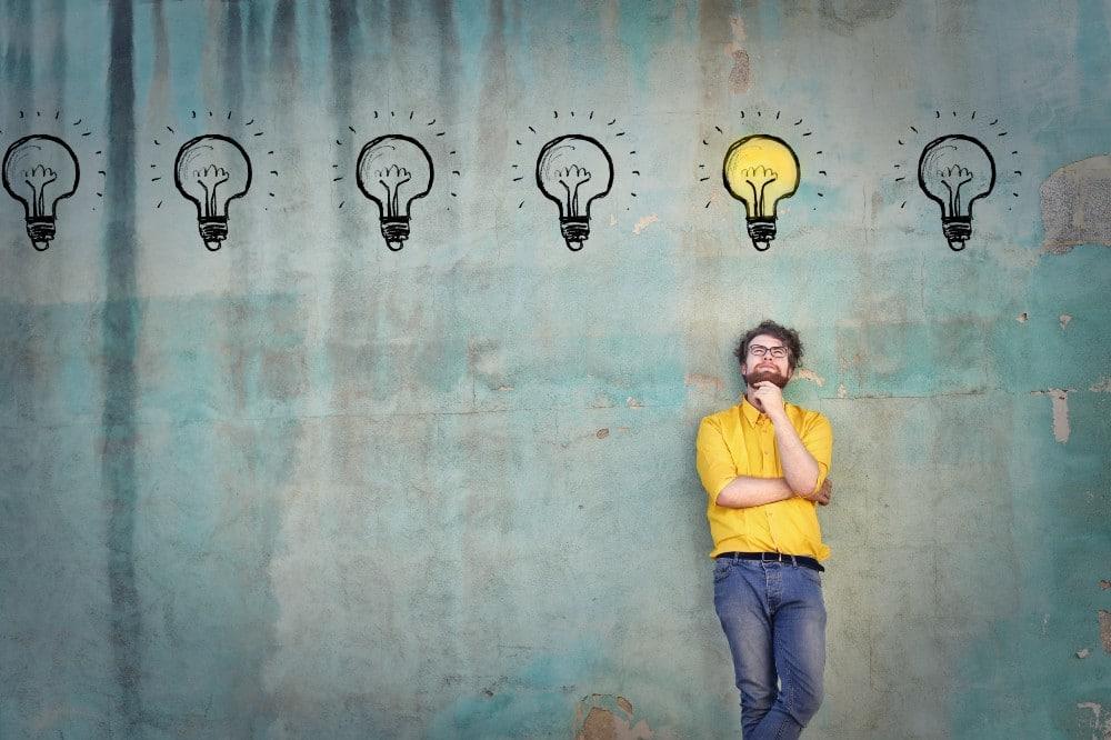 4 règles simples pour un A/B test efficace