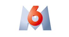 logo-pub-06