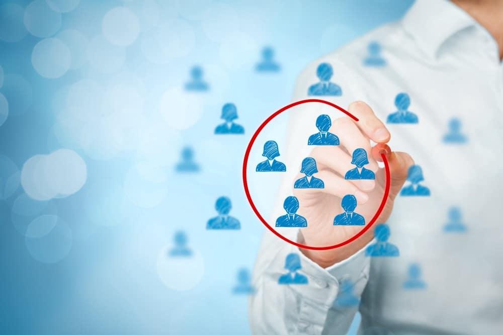 CRM re-targeting: 3 exemples de stratégies gagnantes