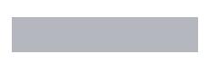 Logo_adv_230_chronodrive