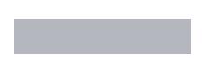 Logo_justfab