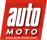 Logo_Auto_Moto