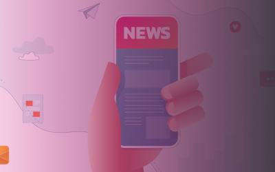 Pourquoi utiliser la newsletter comme support pour vos publicités natives ?