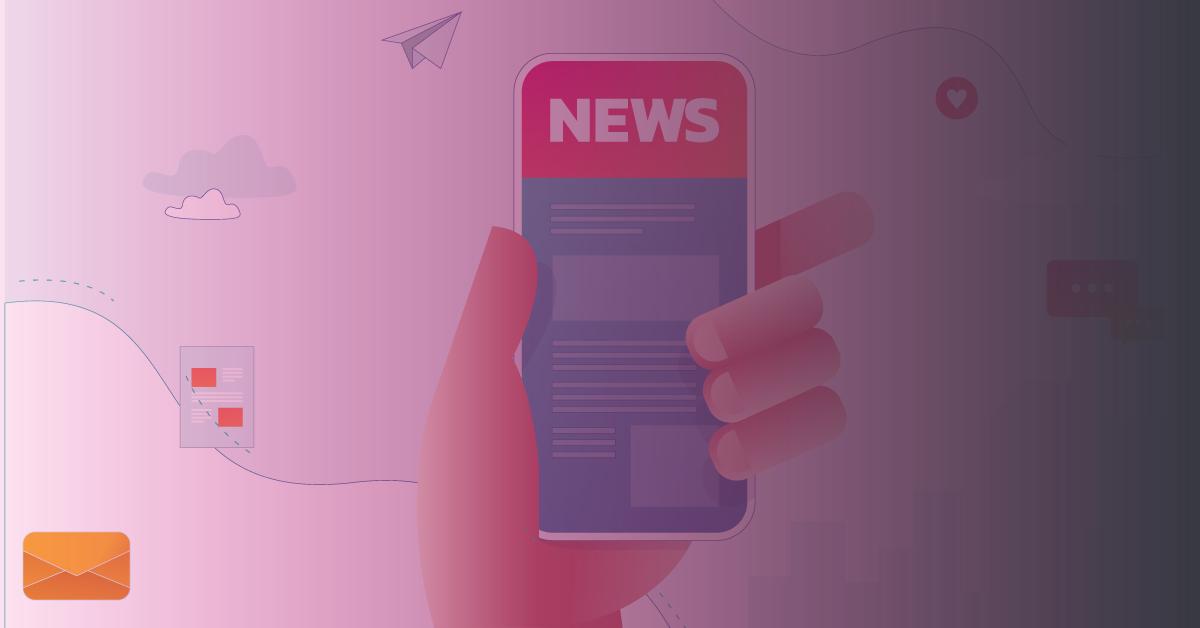 Pourquoi-utiliser-la-newsletter-comme-support-pour-vos-publicités-natives
