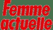 Logo-femme_actuelle