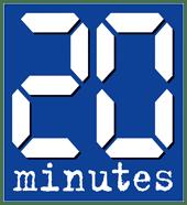 Logo_20_Minutes