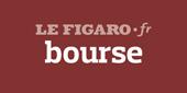 le_figaro_bourse