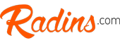 logo-Radin.com