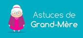 logo-astuces_de_grand_mere