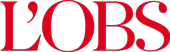logo-l'obs