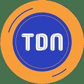 logo-tdn