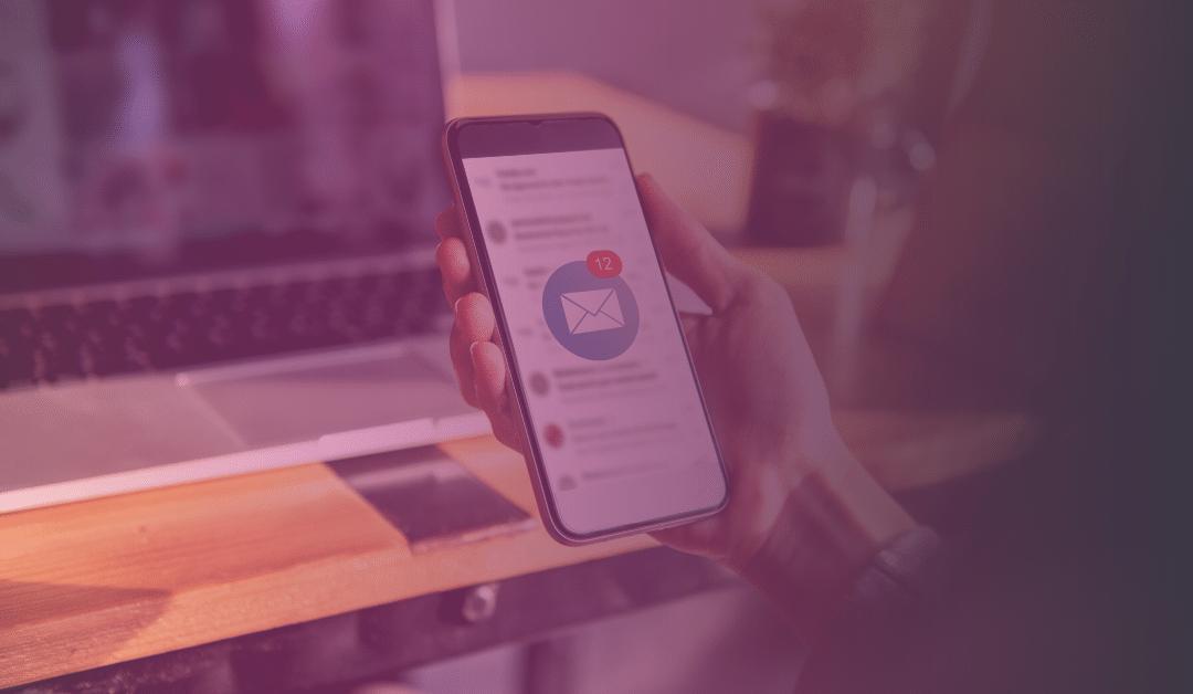 Marque média, vos newsletters peuvent générer des revenus publicitaires