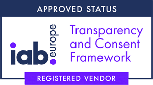 TCF-registered-Vendor-IAB