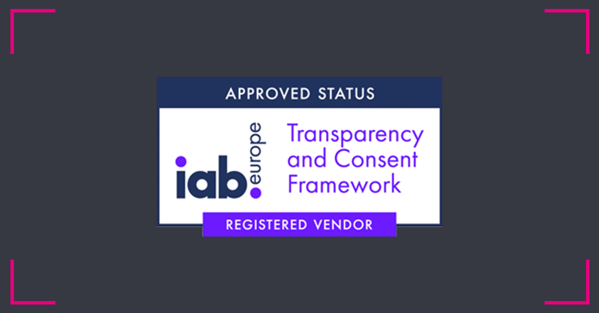 registered-Vendor-TCF-IAB