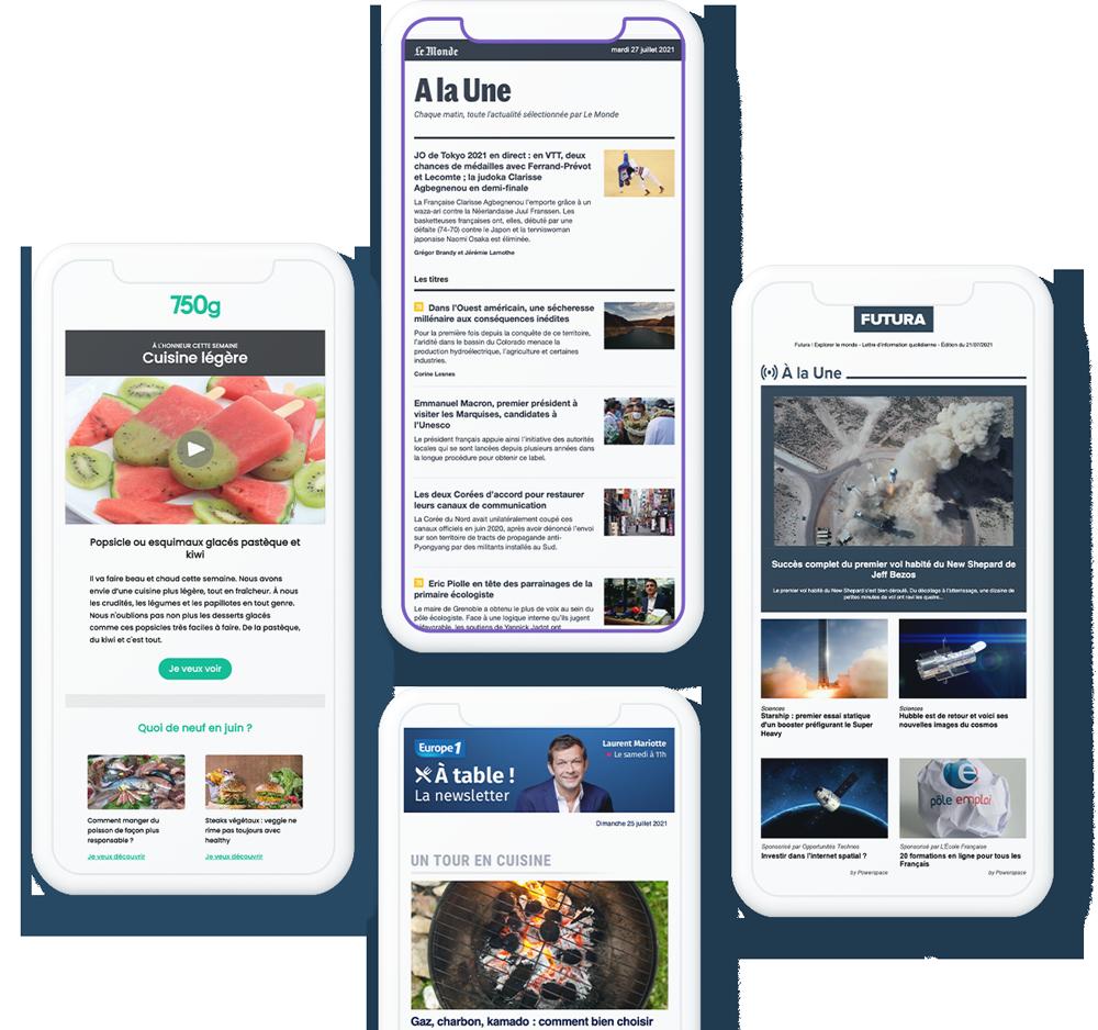 Mockup-newsletters-éditeur2