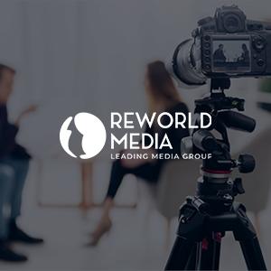 partenaire-ReworldMedia