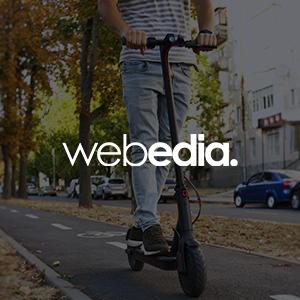 partenaire-Webedia
